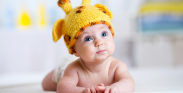 Gravidanza e neonati