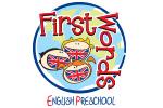 firstwords_logo_mn