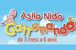 gattonando1-logo
