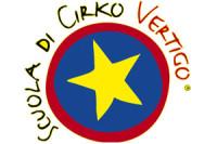 Cirko-Vertigo