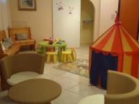 HotelCapri-266x200_0