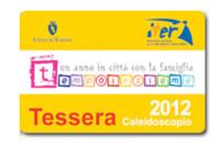 ITER_TESSERA_2012