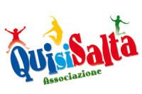 Quisisalta
