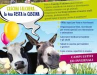 cascina-Falchera