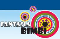 fantasia-bimbi