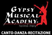 gypsy-logo1_0
