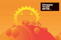 happytrail_mtb