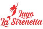lagolasirenetta_logo_GDBM