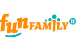 logo-funfamily-it-16-2-300x93