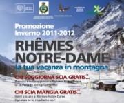 rhemes-240x200