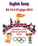 summer-camp_Pagina_1-167x200