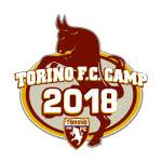 torinofccamp2018