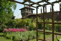 borgo-medioevale-torino_2_0