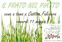 cascina-falchera_agg