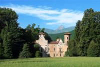 Castello-di-Miradolo