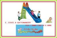 ESTATE-GATTONANDO