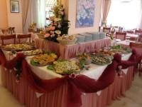 HotelCapri_ristorante
