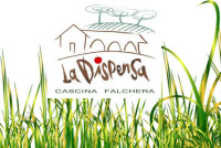 cascina-falchera-dispensa