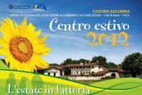 cascina-falkchera-centro-estivo