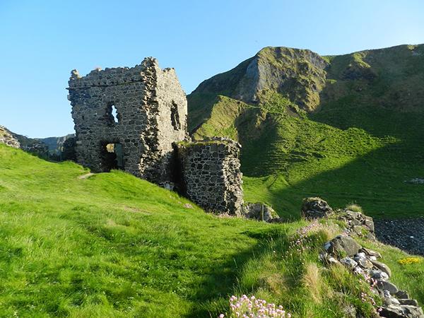 castle-1837304_960_720 copia