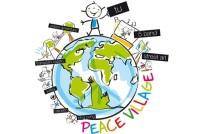peacevillage