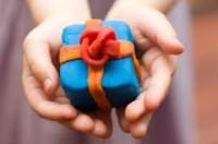 regali-solidali