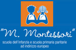 Montessori-logo-2017