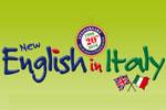 newsenglish1_logo_GDBM