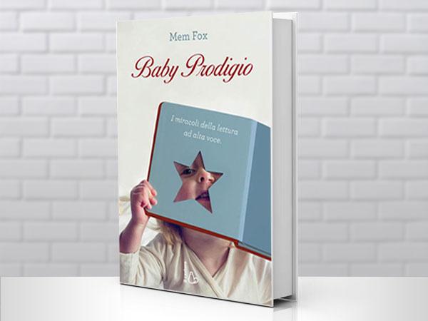 babyprodigio-GDBMB-letture