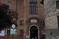 ospedale-san-lorenzo-carmagnola