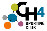 ch4_logo_GDBM