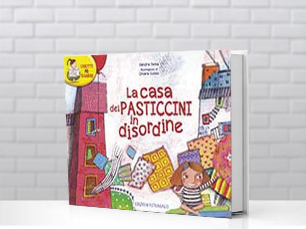 lacasadeipasticcini-letture-GDBMB