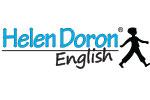 helendoron-logo