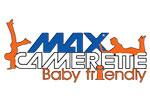 MAX-CAMERETTE-logo-2017