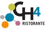 ch4ristorante-logo