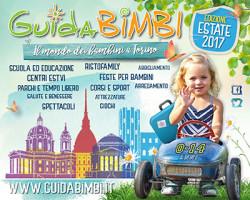 Guidabimbi 2017… – Edizione estate