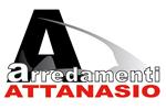 attanasio_logo_mn