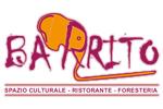 barrito_logo_mn