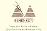 benenzon_logo_mn