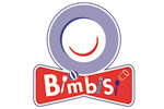 bimbisi_logo_mn