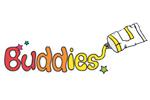 buddies-logo-mn