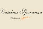 cascinasperanza_logo_mn