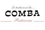 comba_logo_mn