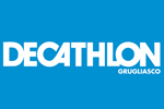 decathlon_logo_mn