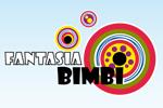 fantasiabimbi-logo-mn