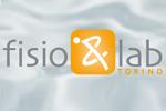 fisioelab_logo_mn_0