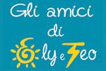 gliamicidielieteo_logo_mn