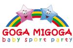 gogamigoga_logo_mn_0_0