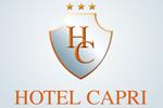 hotelcapri_logo_mn