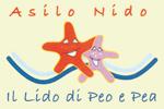 ilidodipeoepea_logo_mn